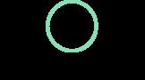 logo-advn-pos